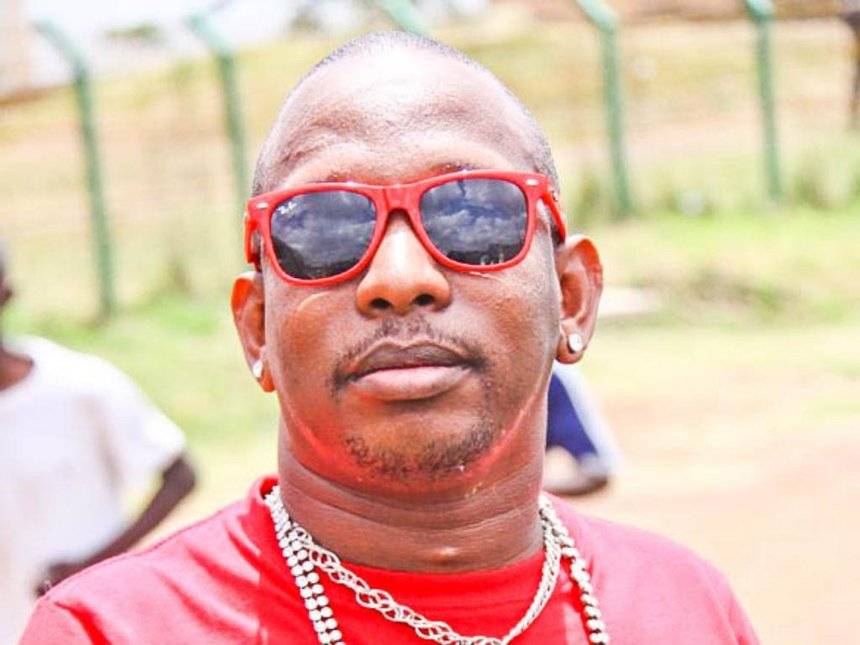 Mike Sonko Gives Up On Nairobi, Hints At Resigning