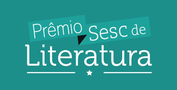 Prêmios de Literatura no Brasil