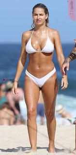Madi-Edwards-in-White-Bikini-2017--04+%7E+SexyCelebs.in+Exclusive.jpg