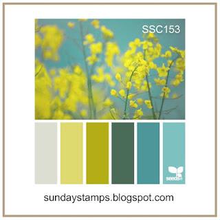 http://sundaystamps.blogspot.com/2017/05/ssc153-beautiful-blooms.html