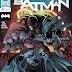 BATMAN V3 71 (2019)