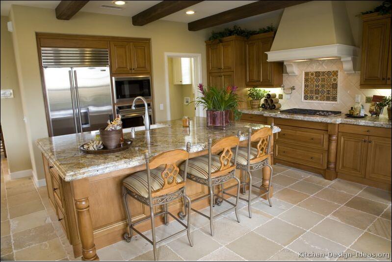tuscan kitchen ideas room design ideas