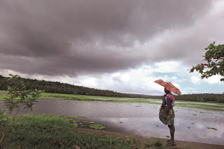 monsoon-will-reach-goa-maharashtra-in-two-days