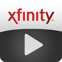 Comcast Xfinity Customer Service Help