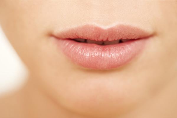 11 Cara Memerahkan Bibir Menurut Pakar Dermatologist Bang Isman Com