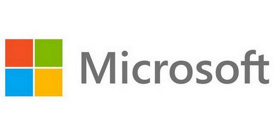 打破高牆!微軟SQL Server將支援Linux上運作