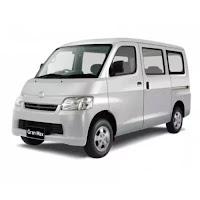 travel-daihatsu-gran-max