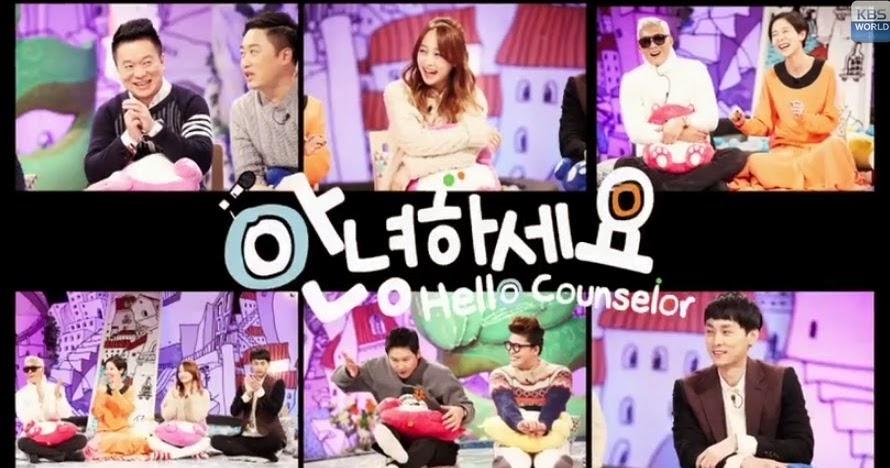 Korean drama royal family ep 1 eng sub / How do i set the