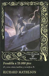 Una recopilación excelente publicada por Valdemar