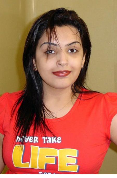 Girls Fun Pakistan Xnxxx-4166