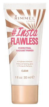 Rimmel London Insta Flawless Primer