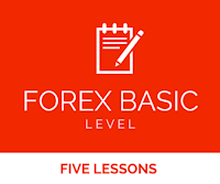 Sinhala forex trading education