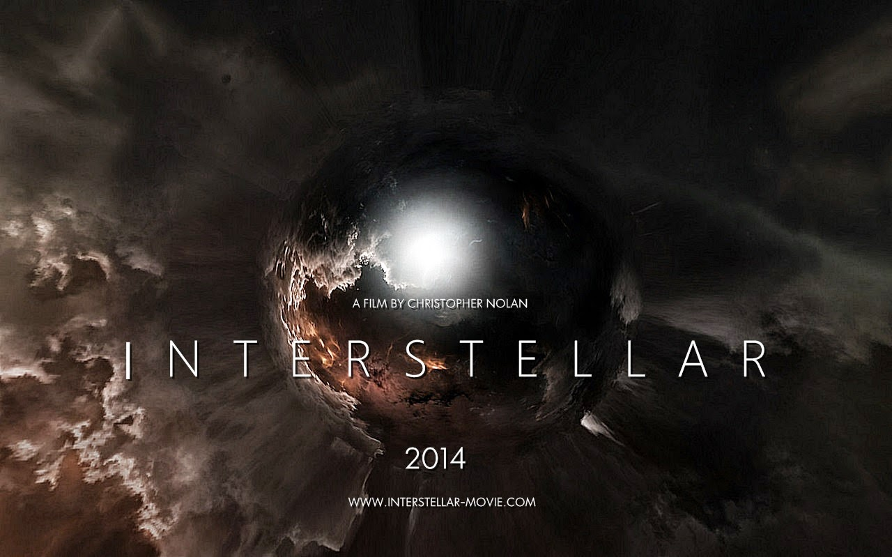 The Political Omnivore The Politics Of Interstellar