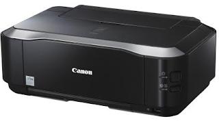 http://www.printerdriverworld.com/2017/12/canon-pixma-ip3680-driver-printer.html