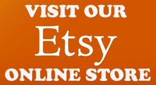 https://www.etsy.com/shop/scrappinsunshine