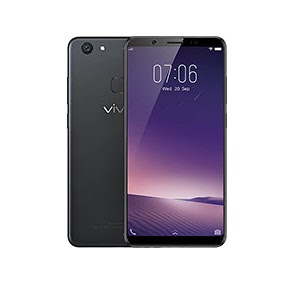 vivo V7+ Price in Bangladesh with Full Specification, Review, Feature