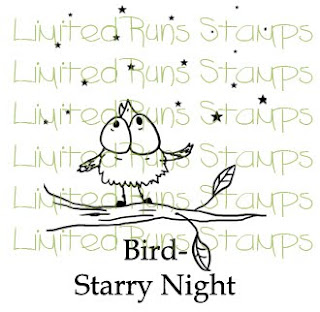 http://limitedrunsstamps.blogspot.ca/search/label/Mini%20Birds