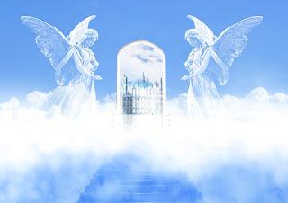 Qual o Verdadeiro Significado do Reino dos Céus e do Reino de Deus?