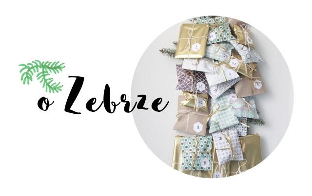 http://ozebrze.blogspot.com/2015/11/kalendarz-adwentowy-w-zocie-i-zieleni.html