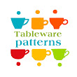 Tableware_patterns