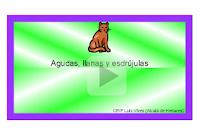 http://clic.xtec.cat/db/jclicApplet.jsp?project=http://clic.xtec.cat/projects/agudas/jclic/agudas.jclic.zip&lang=es&title=Agudas,+llanas+y+esdr%C3%BAjulas