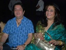 Moon Moon Sen Family Husband Son Daughter Father Mother Marriage Photos Biography Profile.