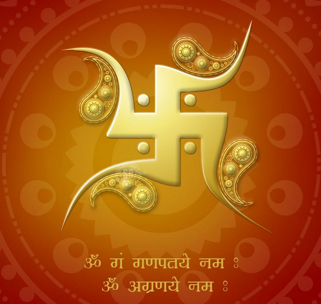 Om meaning symbol images symbol and sign ideas swastika symbol and om symbol hd wallpapers images pictures free swastika symbol and om symbol hd biocorpaavc