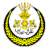 Thumbnail image for Suruhanjaya Perkhidmatan Awam Perak (SPA Perak) – 15 Mac 2018