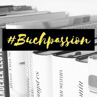 Aktion #buchpassion Thema Lieblingsautorinnen und -autoren