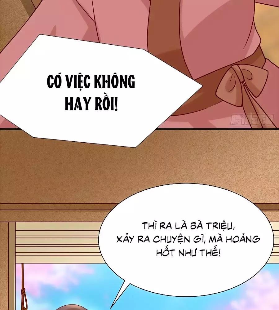 Quyền Phi Chi Đế Y Phong Hoa chap 13 - Trang 53