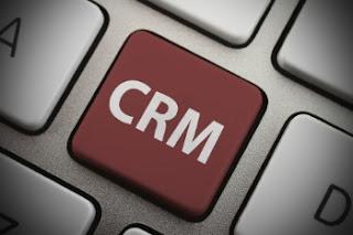Beneficios de un CRM para las  PYMES
