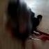 CHOCANTE! Vídeo mostra vítimas ao chão e desespero de alunos em escola após tiroteio em escola