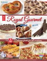 http://www.kastlekreations.com/assets/2014/06/Royal-Gourmet.pdf