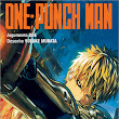 aCalopsia: One Punch Man Volume 2