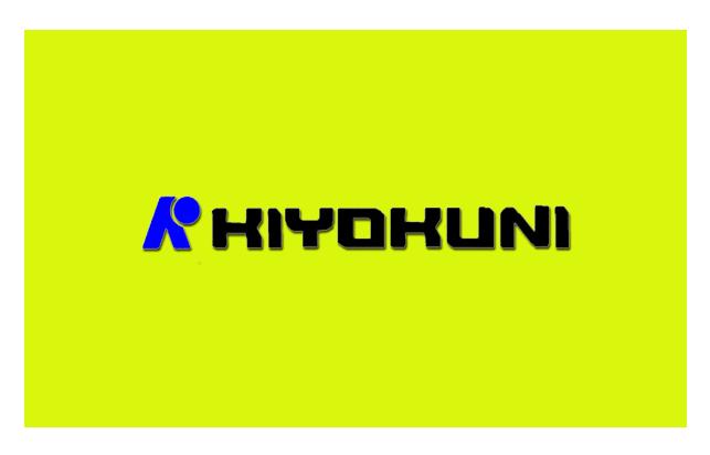 Lowongan Kerja Terbaru | PT.Kiyokuni Indonesia Untuk Operator produksi 2018