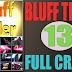 BluffTitler Ultimate 13.1.0.1 With Crack Full Version ! [Latest -NAEEMGAPHICSACADEMY