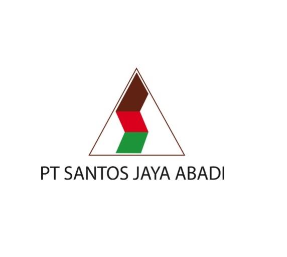 LOKER Via Email Karawang PT.Santos Jaya Abadi