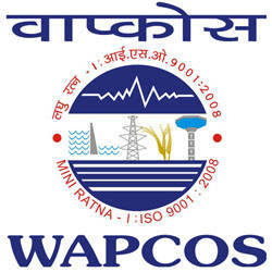 WAPCOS Ahmedabad Recruitment 2017 for Engineer, Surveyors & Other Posts