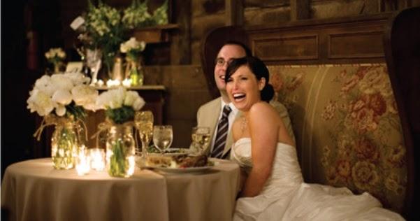 Indoor Vs Outdoor Weddings: Detroit Michigan Wedding Planner Blog: Indoor Vs. Outdoor