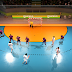 Τον Νοέμβριο του 2020 θα κυκλοφορήσει το βιντεοπαιχνίδι, «Handball 21» (vid)