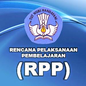 RPP MAK Teknik Komputer Jaringan XI