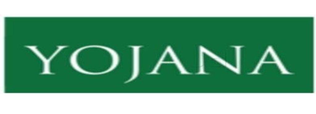 Yojana Magazine (English/Hindi) November 2018 Download PDF