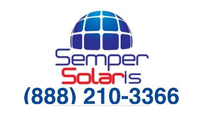 Solar Company in San Clemente. Solar companies in San Clemente. Solar in San Clemente. Solar Company San Clemente. Solar Company in San Clemente ca.