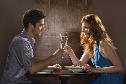 Ολλανδία ραντεβού Εθιμοτυπίας online dating Γλασκώβη