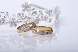Свадебные приметы и суеверия: кольца, украшения, наряды http://parafraz.space/