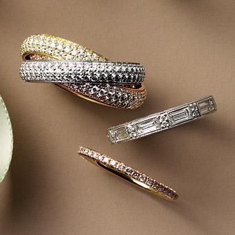 Wedding Ring Jewellery Diamonds Engagement Rings Cartier