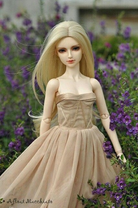 beautiful barbie pictures