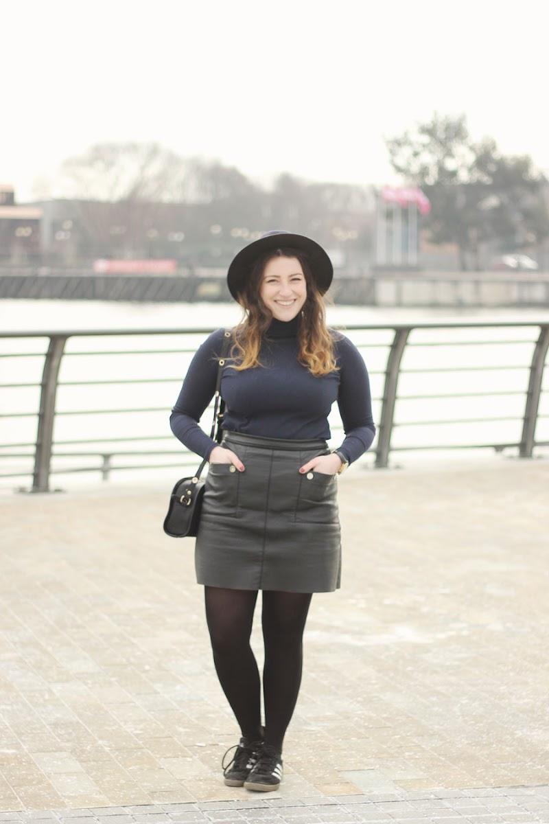 UK fashion blog | www.itscohen.co.uk