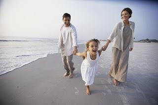 DIVORCIO Y JURISDICCIÓN VOLUNTARIA: SITUACIÓN ACTUAL