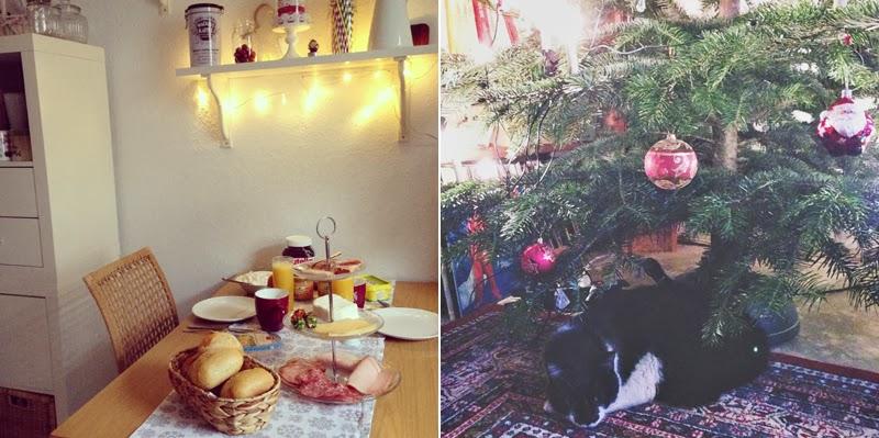 piepmatz mein dezember in instagram bildern weihnachten silvester. Black Bedroom Furniture Sets. Home Design Ideas